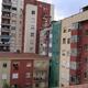 Empresas Reformas Barcelona - Reformas Mario Vertical