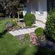 mis trabajos, realizado de jardines