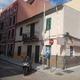 Empresas Reformas Illes Balears - Pinturas Y Rehabilitaciones Jd