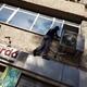 Empresas Reformas Valencia - Gomes  Instalaciones Y Reparaciones