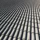Empresas Reformas Tona - Construccions Juncà