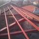 Empresas Reformas Pontevedra - Buceta Metal