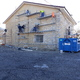 Construcciones Y Reformas Dani