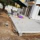 Empresas Reformas Illes Balears - Ergon Construcciones Reformas Y Servicios
