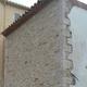 Empresas Reformas Girona - Construcciones Y Reformas  Emporda
