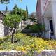 Empresas Reformas Illes Balears - Jardinero Fran
