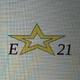 Empresas Reformas Mollet del Vallés - Enzo 21 Star