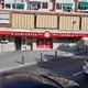Empresas Reformas Alicante - Rotulos Benkel