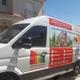 Empresas Reformas Alcorcón - Aislamientos Españoles Insuflados