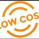 Empresas Reformas Madrid - Los Cost