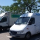 Nuestro camion de 6.5 toneladas