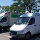 Empresas Reformas Tarragona - Serexpress