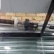 Empresas Reformas Valencia - Cerrajeros Seguridad Rollkey