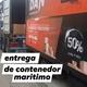 Empresas Reformas Algeciras - Mudanzas Dan