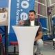 Empresas Reformas Badajoz - Morleoreparaciones D3L Hogar.