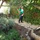Arreglo de jardin