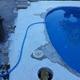 Rehabilitacion piscina