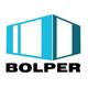 Bolper Logo