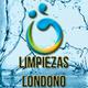 Google_Limpiezas_Londono