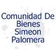 Comunidad De Bienes Simeon Palomera