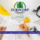 Empresas Reformas Madrid - Servicios Integrales EuroCorp