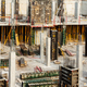 Empresas Reformas Oleiros - Espacio Noso Contract