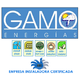 GAMO ENERGIAS - ENERGIA SOLAR EN YOUTUBE