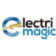 LOGO_ELECTRIMAGIC_COLOR