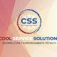 COOL SERVICE SOLUTIONS S.L.