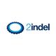2indel_Logo_152417