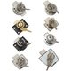2multi-purpose-locks-250x250_351469