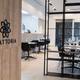 Empresas Reformas Andratx - ADENAGIP