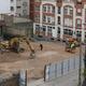 Empresas Construcción Casas Asturias - Construcciones y contratas Villallana 2017 SL