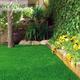 Empresas Jardineros - IberCésped
