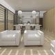 Empresas Reformas Banyoles - A2-80 Arquitectura