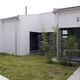 Empresas Reformas A Coruña - Estudio de arquitectura Aurora Garcia Vicente