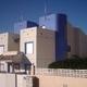 Empresas Inspección Técnica Edificios Ite - Rh- Arquitectos
