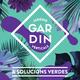 Gardin_Logo_Fons_Quadrat (1)