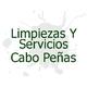 Limpiezas Y Servicios Cabo Peñas