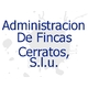 Administracion De Fincas Cerratos, S.l.u.