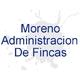 Moreno Administracion De Fincas