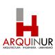LOGO ARQUINUR 1-01