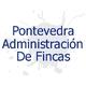 Pontevedra Administración De Fincas