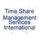 Time Share Management Services International