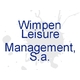 Wimpen Leisure Management, S.a.