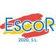 ESCOR 2020, S.L.
