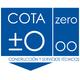 2017-02-Logo COTAZERO