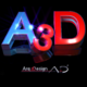 3D Salamanca Arq3Design