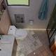 Diseño para remodelación de baño