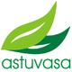 logo_astuvasa